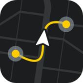 RideCheap icon