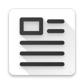 News Chat icon