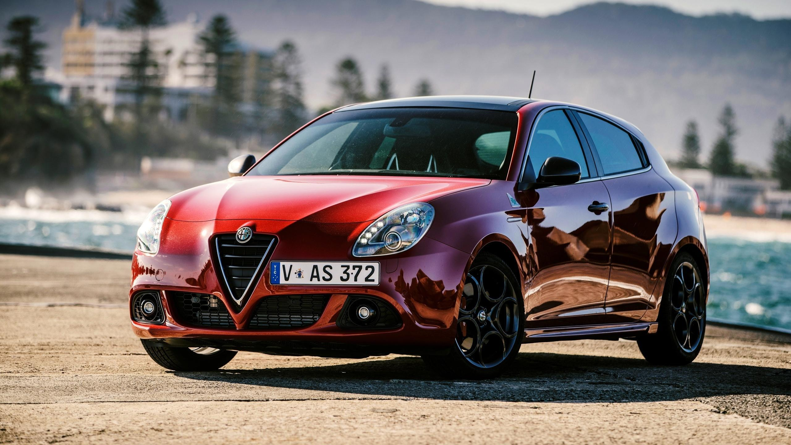 Wallpaper Alfa Romeo Hd Live 4k Photo Backgrounds For