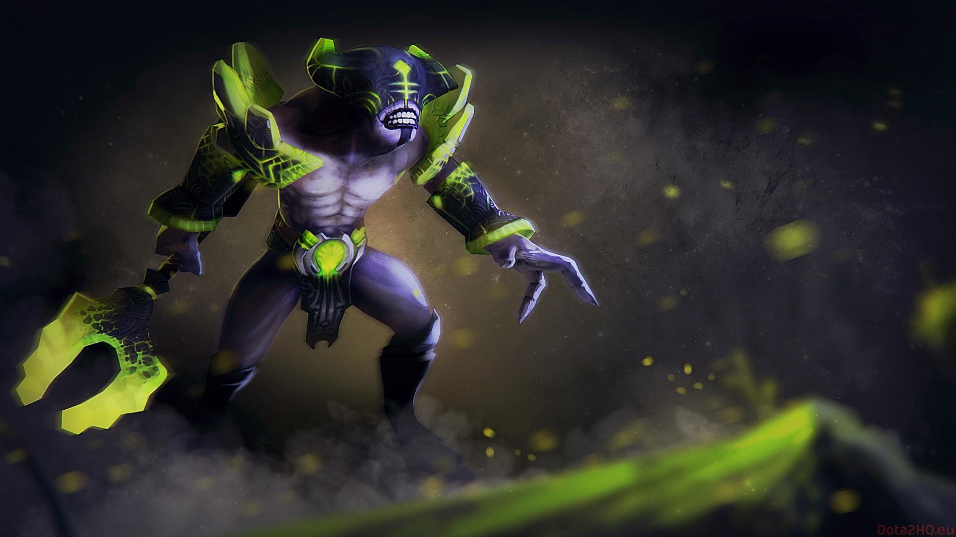 Dota 2 Wallpaper Hd 4k Gambar Gambar Gratis For Android Apk Download