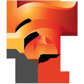 WiFire Admin icon