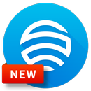 Free WiFi APK Android