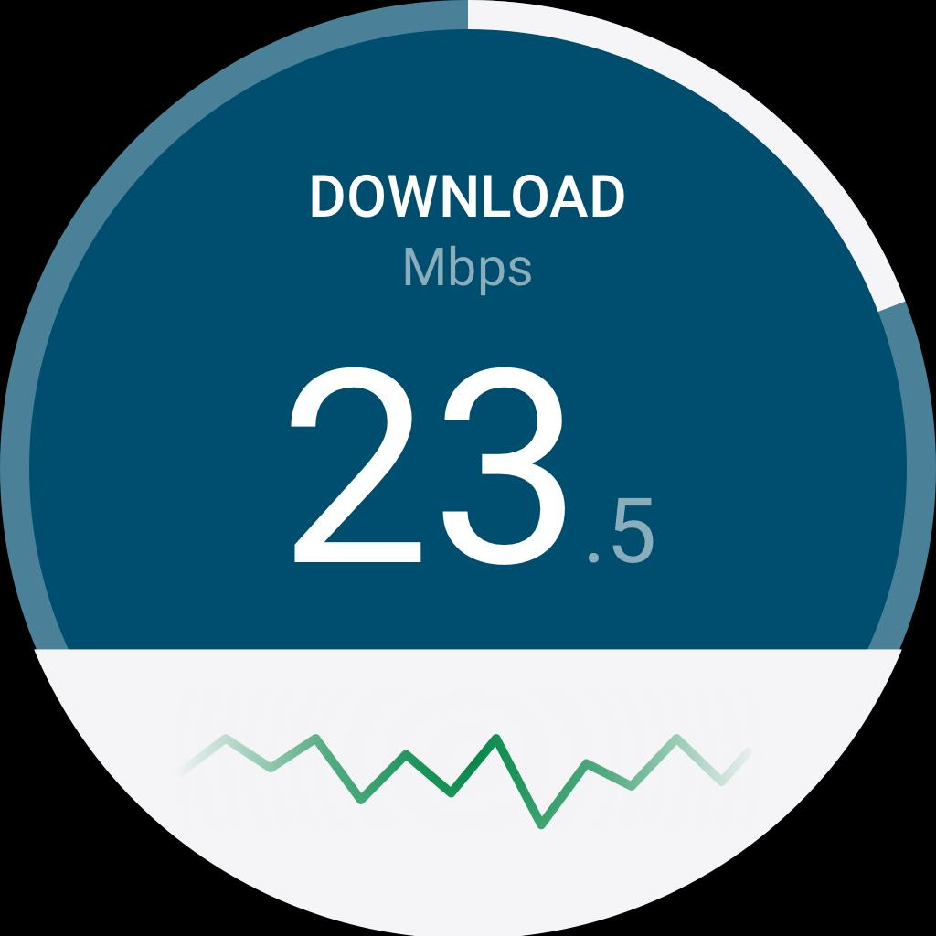 Free WiFi for Android - APK Download