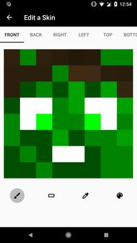 Skins For Minecraft PE APK Download Free Tools APP For Android - Minecraft skin fur pc erstellen