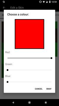 Skins for Minecraft PE screenshot 6