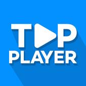Top Player - 탑 플레이어 icon