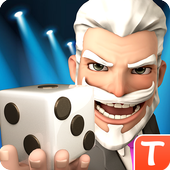 Game android Zillionaire for TANGO APK offline is best