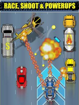 Road Riot apk screenshot