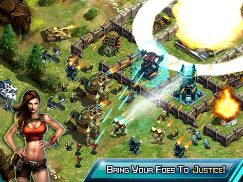 War Inc. screenshot 6
