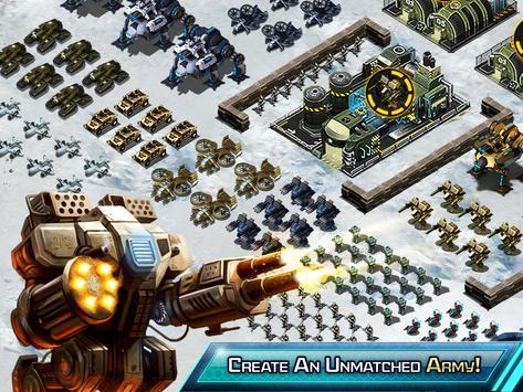War Inc. screenshot 12