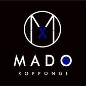 MADO ROPPONGI icon