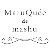 MaruQuee icon