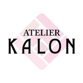 アトリエKALON icon