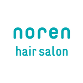 noren hair icon