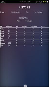 ROE apk screenshot