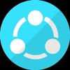 Reboot to LibreELEC icono