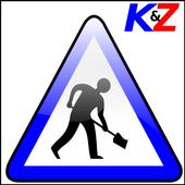 WorkLog icon
