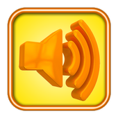 Most Loud Ringtones icon