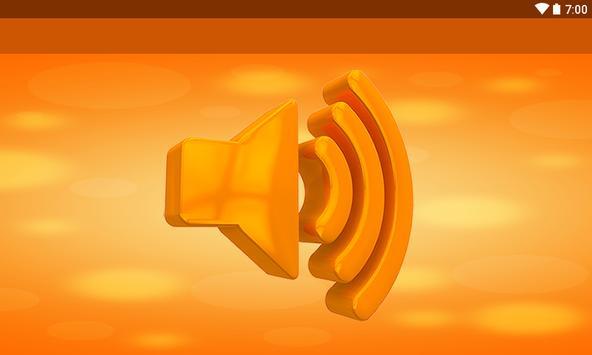 Most Loud Ringtones screenshot 3