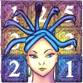 IncaCode - IQ Test icon