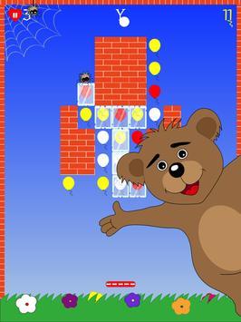 Alphabet Ball screenshot 5
