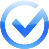 VirtuaList icon