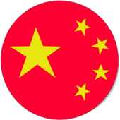 VR China icon