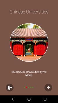 VR China poster