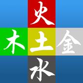 王凤仪伦理思想丛书 圖標
