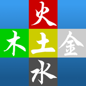 王凤仪伦理思想丛书 icon