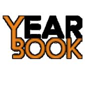 FUTO PMT 2015 Year Book icon