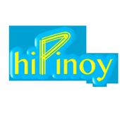 hiPinoy - Philippines icon