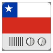 Chile Television icon