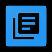 Matera News icon