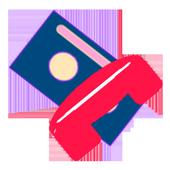 메타-콜레코더(Meta-CallRecorder) icon