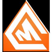 ГИС Метасити icon