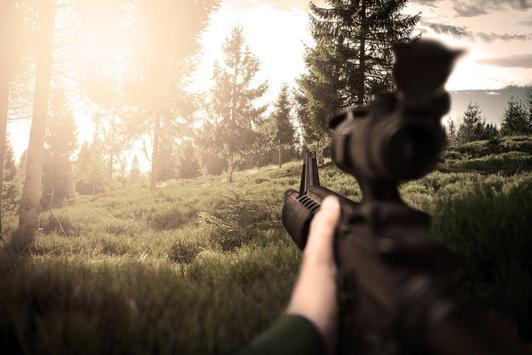 Tips of Metal Soldiers screenshot 2
