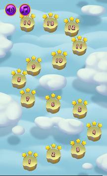 BUBBLE Ring apk screenshot
