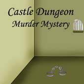 Castle Dungeon-Murder Mystery icon