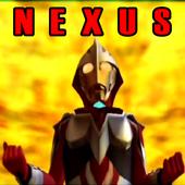 New Ultraman Nexus Tips icon