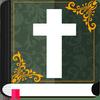 Methodist Bible أيقونة