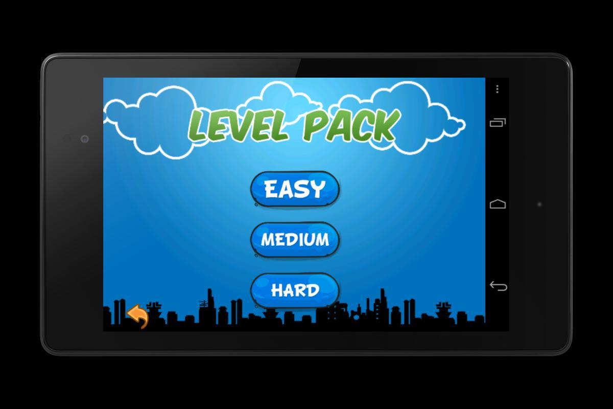 Ben MotoGp Hill Climb 10 APK Download - Gratis Petualangan PERMAINAN untuk Android | APKPure.com