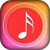 Free Music for YouTube - FLOATING POPUP PLAYER icon