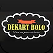 Dekart Bolo icon