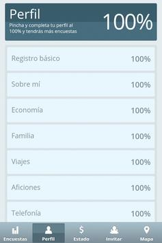 Feebbo México apk screenshot