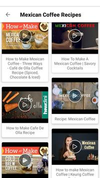 Mexican Food Recipes VIDEOS : New , Easy & Healthy poster