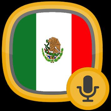 Radio Mexico apk screenshot