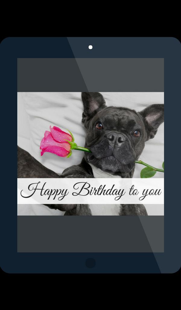 Glückwünsche Grüße Aller Art Zb Geburtstag For Android