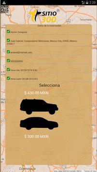 taxis sitio 300 aeropuerto cdmx for android apk download