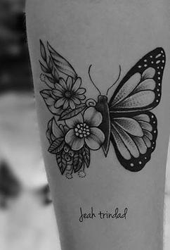 Meaning of tattoos screenshot 2